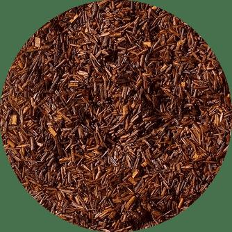 Rooibos thee biologische