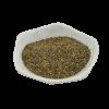 Paardenbloemblad wordt vooral gebruikt voor de kruidenthee. De werkzame stoffen in dit kruid zijn o.a. looistof, saponine, taraxacine, choline en vitamine C