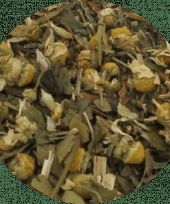 Avondthee zoethout is een traktatie tijdens de koude en winderige avonden. Voor deze avonden hebben wij 2 nieuwe smaken ontwikkeld, deze avondthee zoethout en voor die mensen die zoethout niet lekker vinden hebben we deze lekkere thee nu ook met anijs.