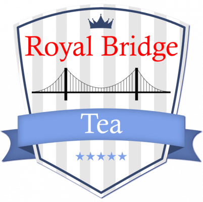 Royal bridge