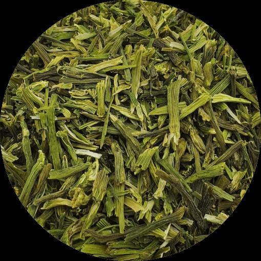 Dille kan helpen bij het bevorderen van de spijsvertering en eetlust. Daarnaast kan het kruid slijmoplossend en krampstillend werken.