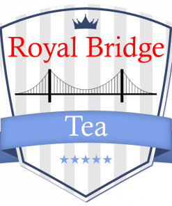 Royal Bride Tea