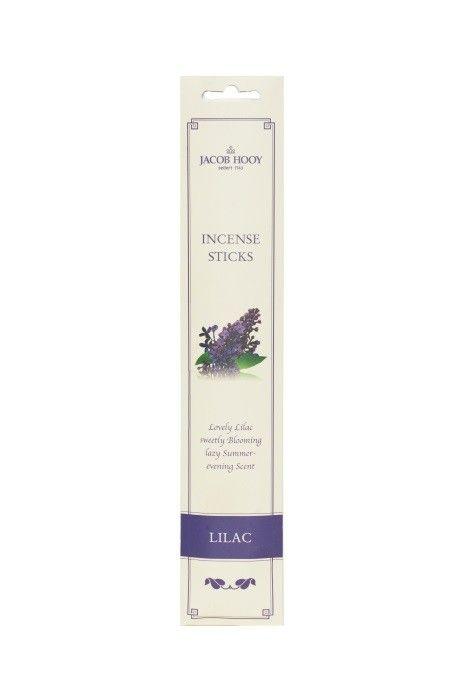Lilac Wierook stokjes