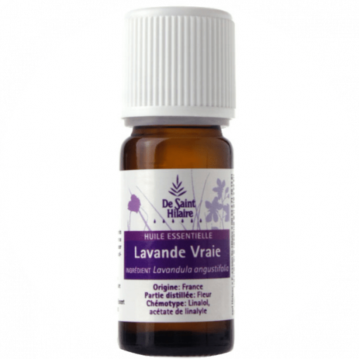 Laurierolie biologisch kan helpen bij futloos haar, allerhande aandoeningen van de keel en luchtwegen, ook bij verstrekkingen van spieren en gewrichtspijnen.