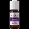 Kaneelolie biologisch is een heerlijke olie om te gebruiken in een geurbrander. Verpakt per 10 ml