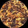 Kruidige mix, de naam zegt het al. Een volle kruidige thee gemaakt van smaakvolle ingrediënten. een heerlijke thee om je zinnen even te verzetten,