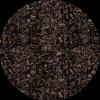 Zwarte thee karamel is een smaakvolle biologische zwarte thee.