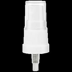 Verstuiver voor etherische olie producten 18 mm